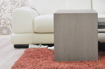 Response Cleaning Services - Carpet & Upholstery Cleaning